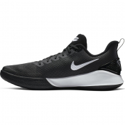 low priced cf6fc 2a9a1 Nike Mamba Focus
