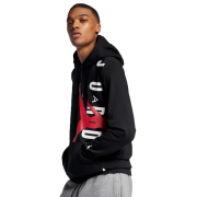 Jordan Jumpman Air LWT Hoody