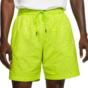 Jordan Jumpman Cement Poolside Short