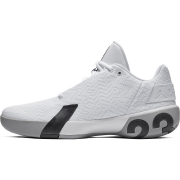 Fynda basketskor från Nike e2d4eca3c6082