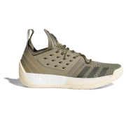 uk availability 98aed f6df0 Harden Vol. 2. ADIDAS