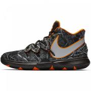 buy online 28093 4d735 Fynda basketskor från Nike, Adidas, Jordan mfl.   2WIN Basketshop
