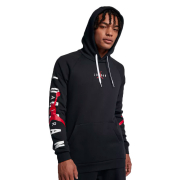 Jordan Jumpman Air Hoody