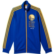 Golden State Warriors Jacka