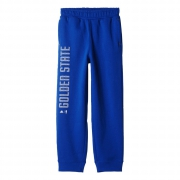 Golden State Warriors Pant Jr