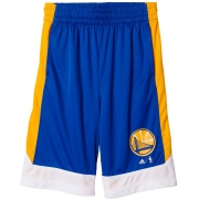 Golden State Warriors Short Jr