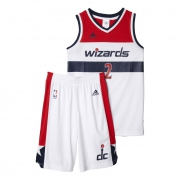 Wizards-Wall Jr Set