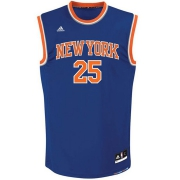Knicks-Rose Replica