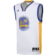 Golden State Warriors-Durant Replica