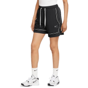 Nike Fly Crossover Short Dam