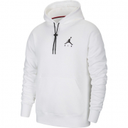 Jordan Jumpman Air Fleece Hoody