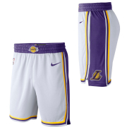 Lakers Short Swingman Jr
