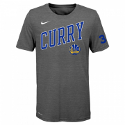 Curry-Warriors Jr