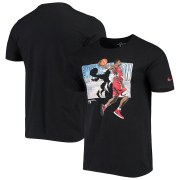Pelicans-Williamson Elevation Player Pack Jr