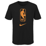NBA Team 31 Dri-Fit Jr