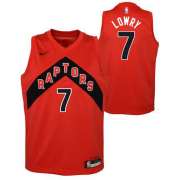 Raptors Swingman-Lowry Jr