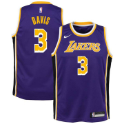Lakers Swingman-Davis Jr