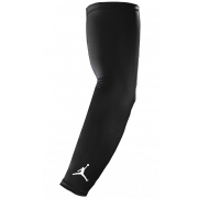 Jordan Shooter Sleeves