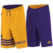 Lakers Rev Short Jr