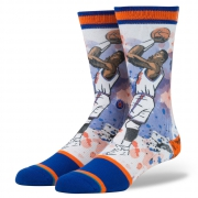 NBA Legends Ewing Crew