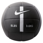 Nike Strength Training Balls 3,6 kg
