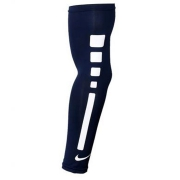 Nike Pro Elite Arm Sleeves