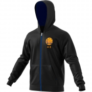 Golden State Warriors Hoody
