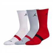 Jordan Dri-Fit Crew 3-Pack