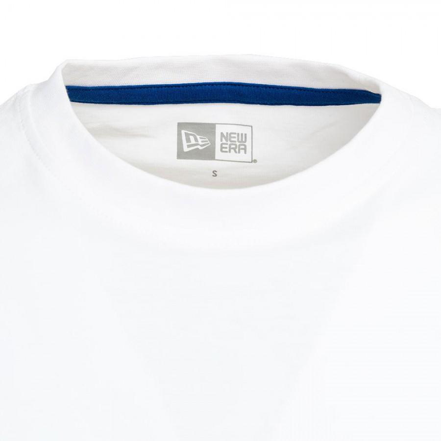 3 T-shirt uomo FDB manica corta serafino in jersey di cotone aderente art 50 SER