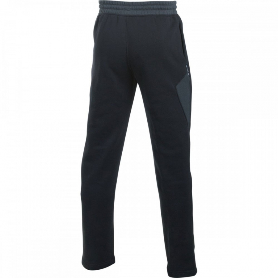 Under Armour Basketball Shorts With Pockets UNDER ARMOUR | UA SC30...
