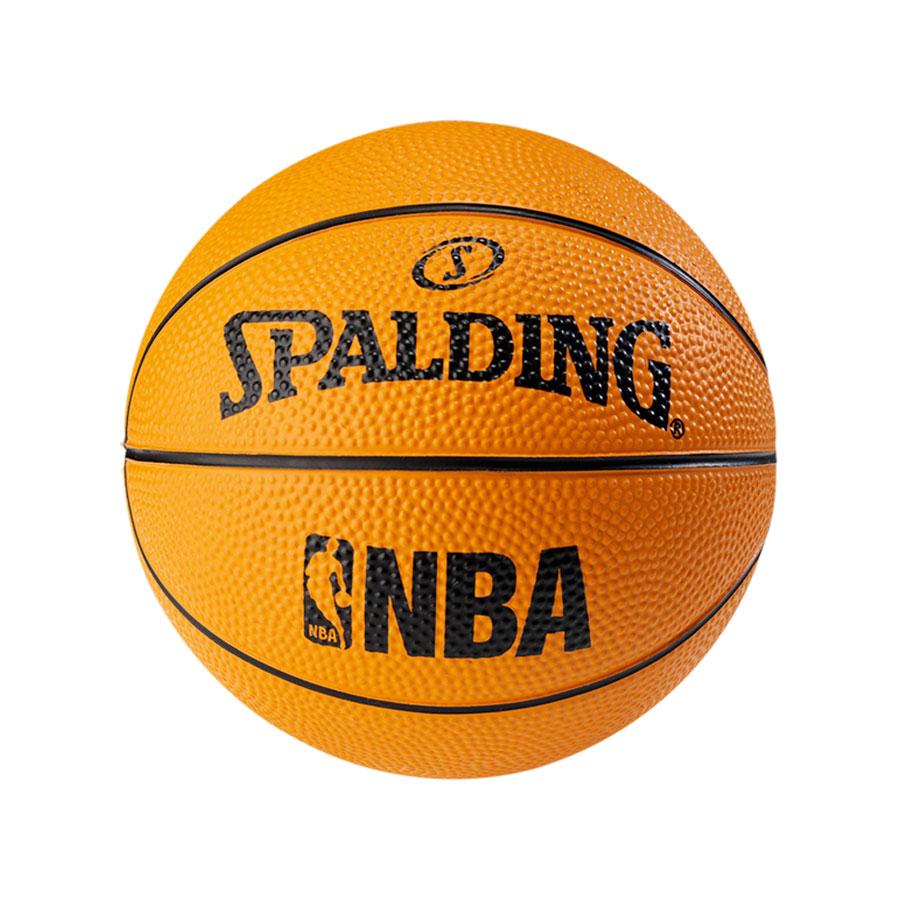 ... gruppen BASKET   BASKETBOLLAR   Spalding hos 2WIN BASKETBUTIK (. NBA  Mini (1) f9b05fc7e49dc