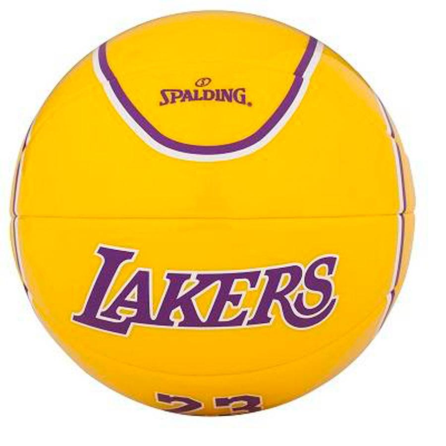 Köp NBA Player Ball LeBron (1 3ef8d1f8ca87c