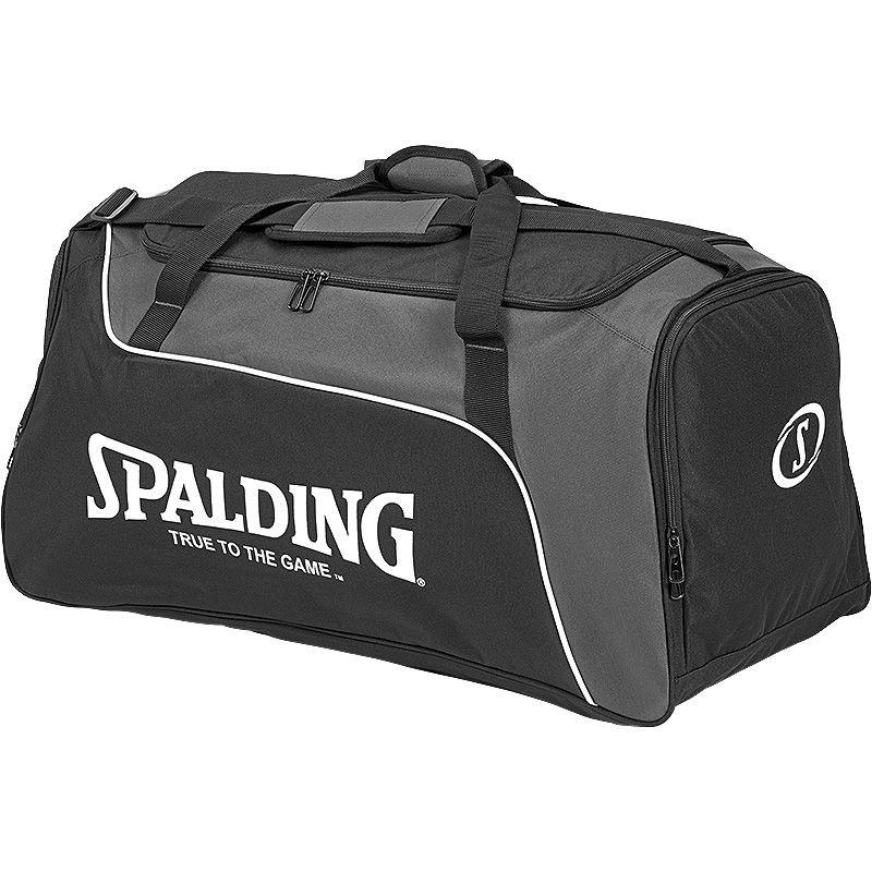 Spalding Sportbag Large 8a42888bfc428