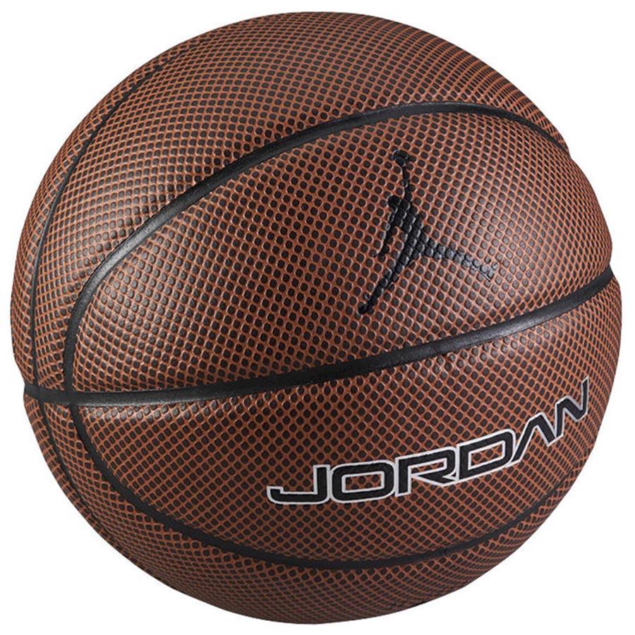 ... gruppen BASKET   JORDAN   Basketbollar hos 2WIN BASKETBUTIK (. Jordan  Legacy (7) 06e8f6a4df217