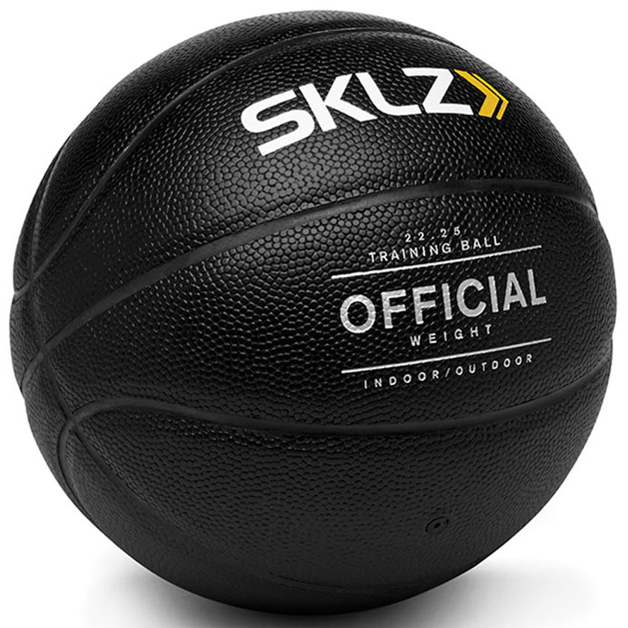 Köp Official Weight Control Basketball från SKLZ hos 2WIN.SE 117df9411816a
