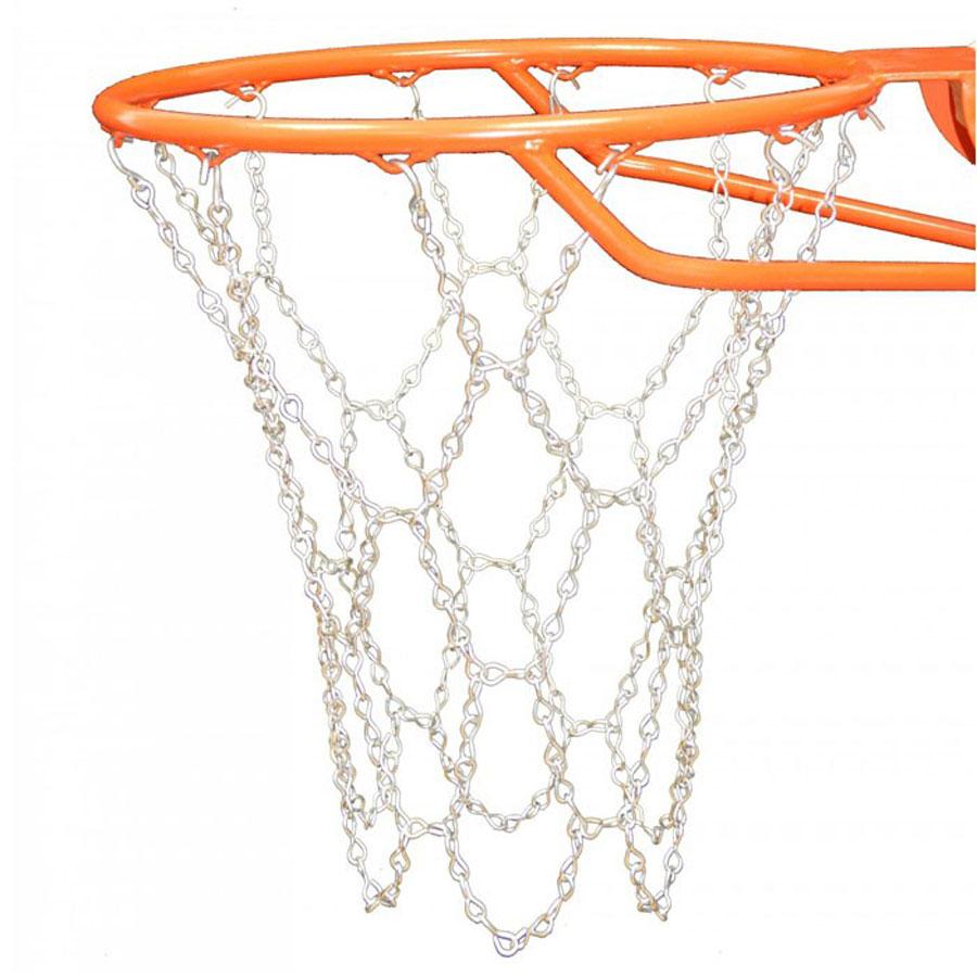 Basketnät Metall i gruppen BASKET   BASKETKORGAR hos 2WIN BASKETBUTIK  (350301). Basketnät Metall e15ca8e217a5f
