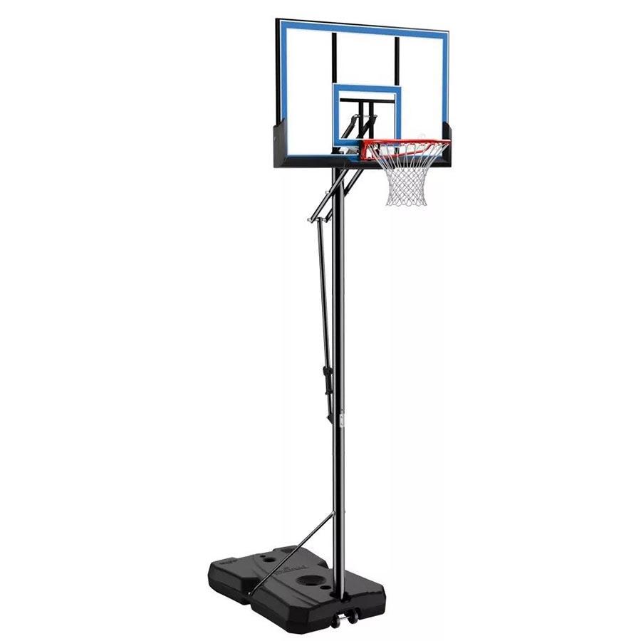 ... gruppen BASKET   BASKETKORGAR hos 2WIN BASKETBUTIK (73655). Spalding  NBA Gametime 5ad80624120c1