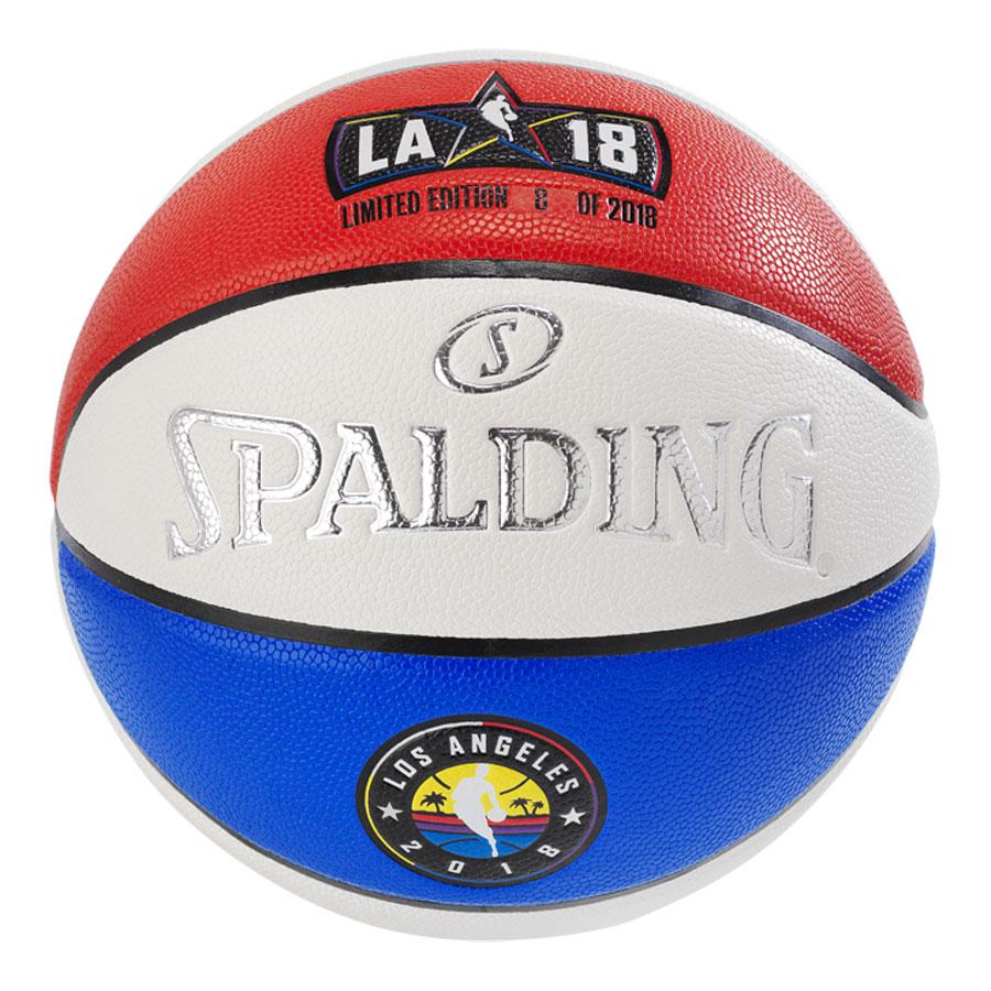 ... gruppen BASKET   BASKETBOLLAR   Spalding hos 2WIN. Spalding Money Ball  Replica (7) 93c5c115193e8