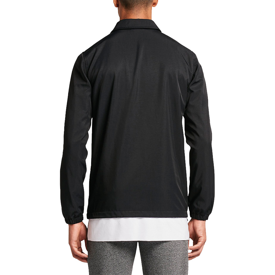 4a9b40f9820f8b Air Jordan 11 Space Jam Jacket