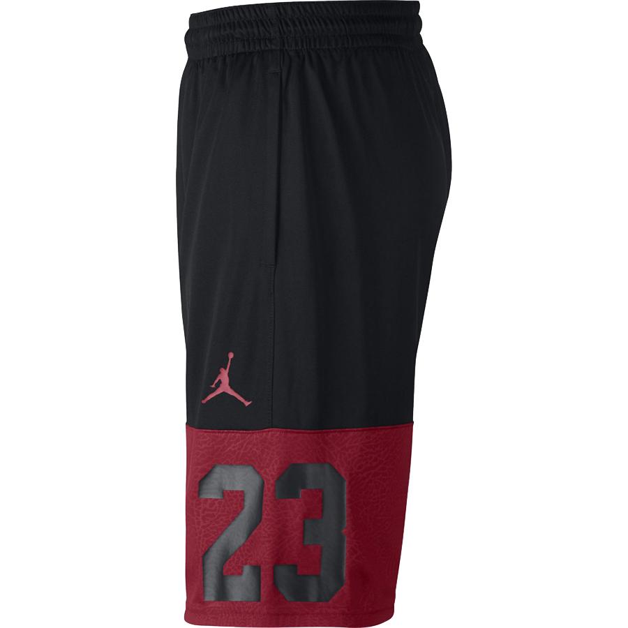 a64c51eca158 jordan shorts