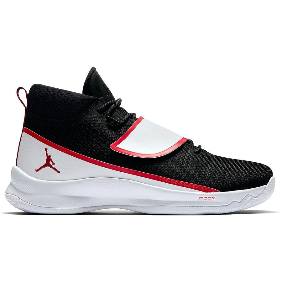 hot sale online 1b631 46c4e Jordan Superfly 5 PO
