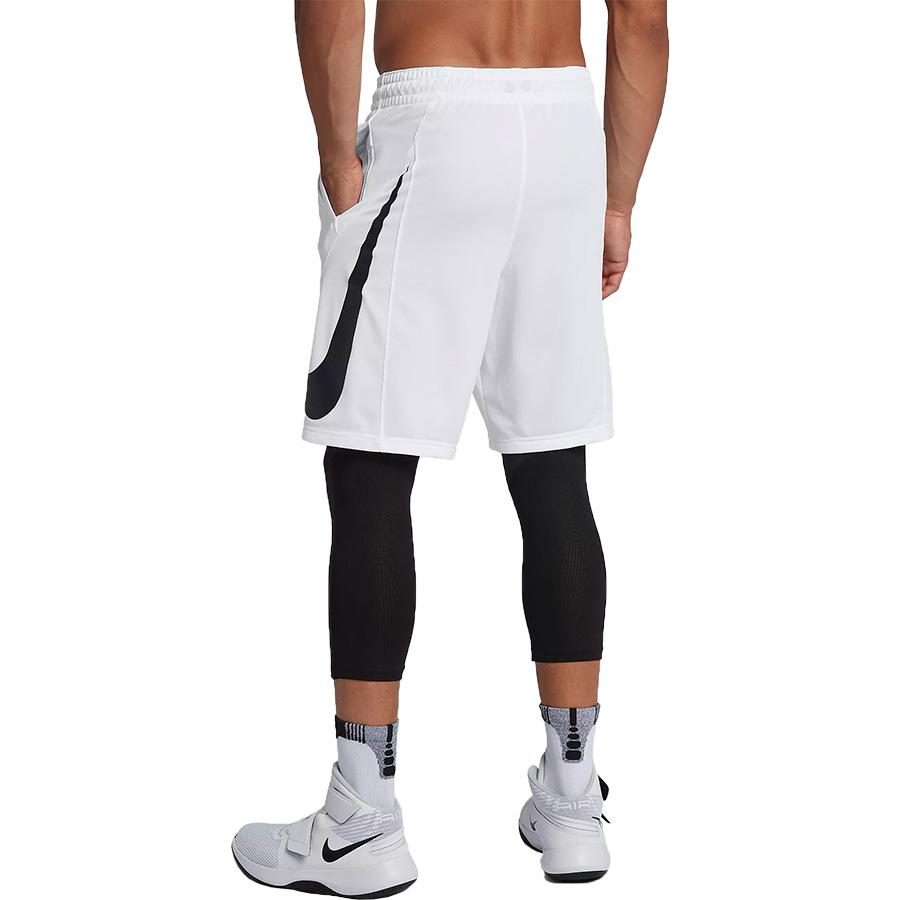 ecd5df8c82 Köp Nike Basketball Short från NIKE hos 2WIN.SE