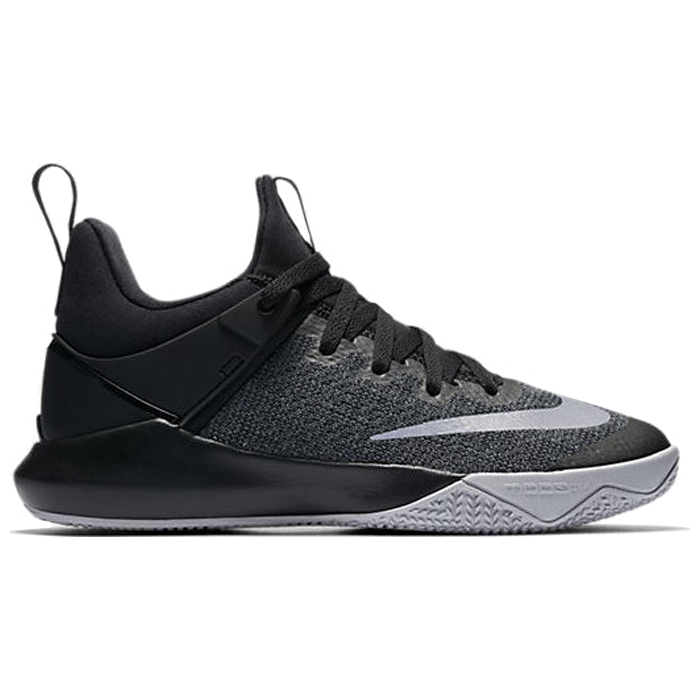Köp Nike Zoom Shift Dam från NIKE hos 2WIN.SE