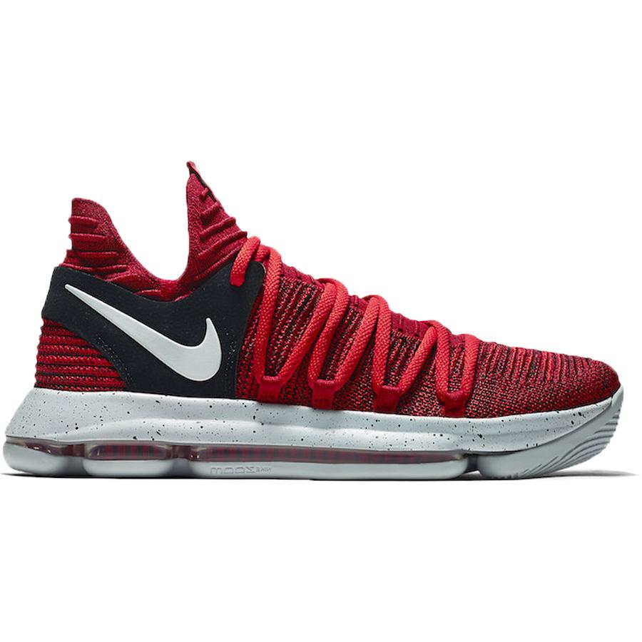 ee876b9fa8f3 Nike Zoom KD 10 Jr