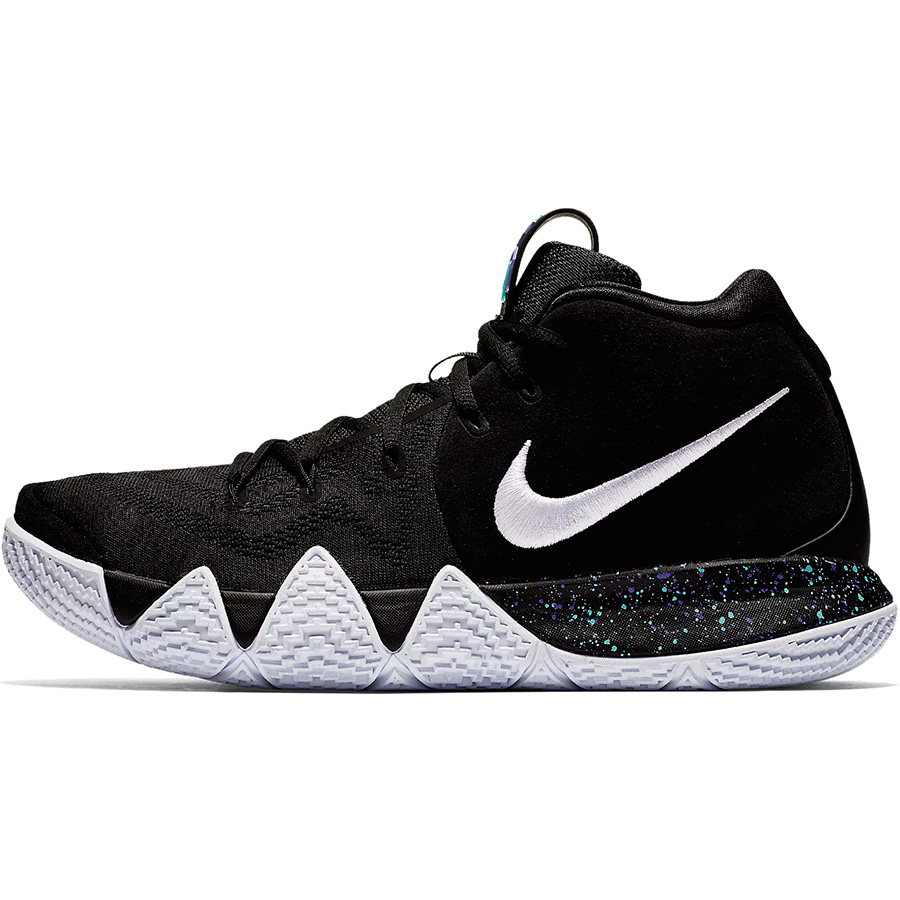 super popular 5fae3 8ff28 NIKE   Kyrie 4   at 2WIN.SE