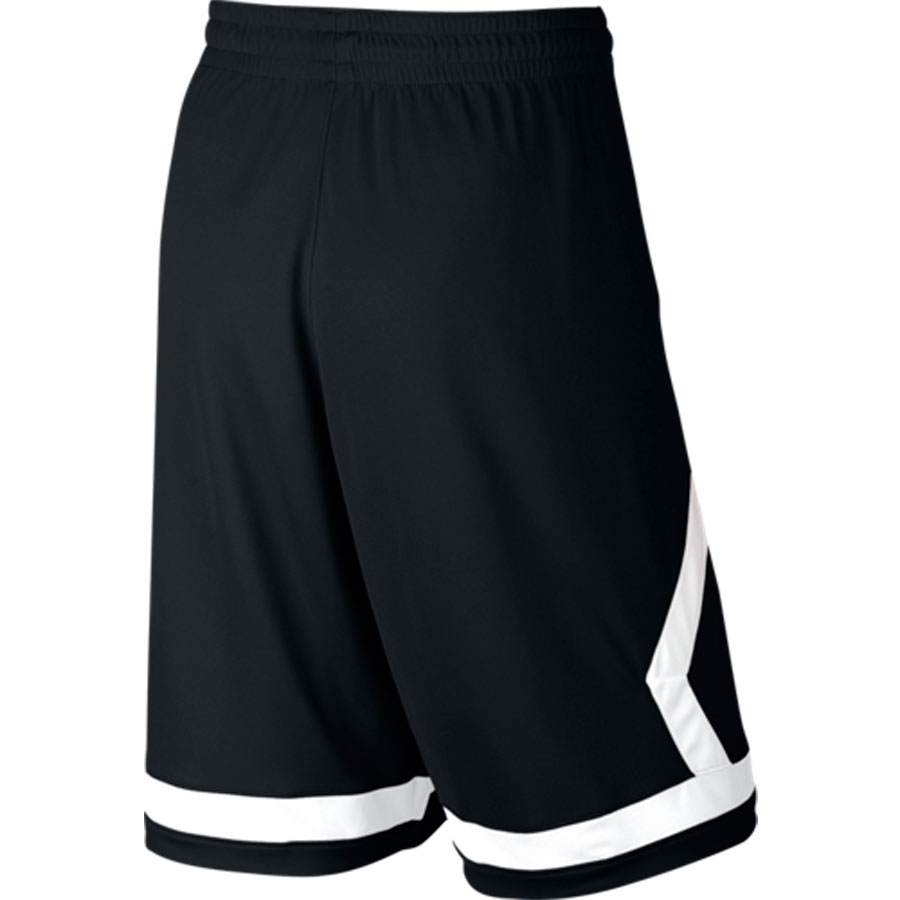 22563ddd9f9 JORDAN | Jordan Flight Diamond Short Jr | at 2WIN.SE