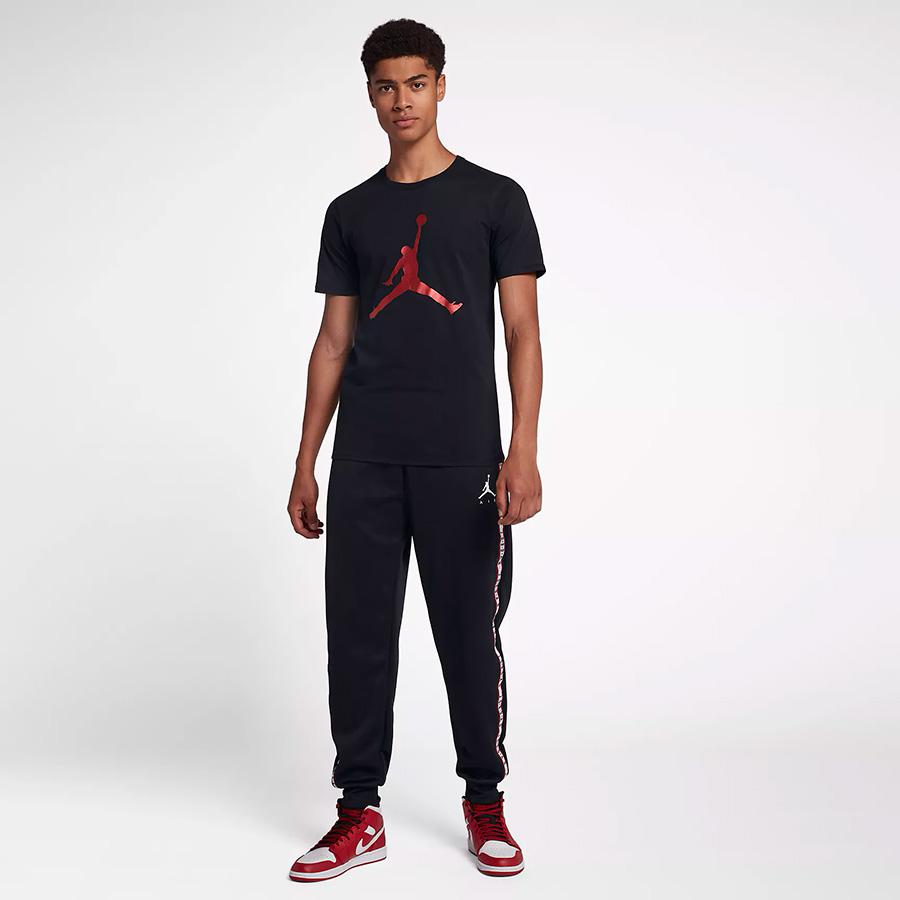 ae190eeeb6ce Jordan Iconic Jumpman