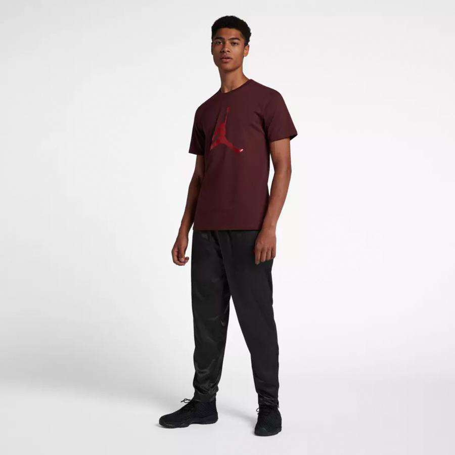 Jordan Iconic Jumpman 001e146b2d1