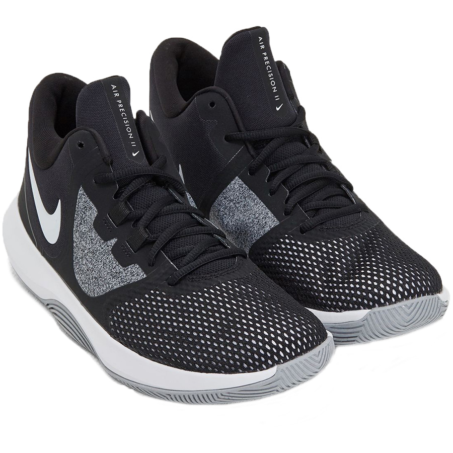c05ba73cbbf Nike Air Precision II