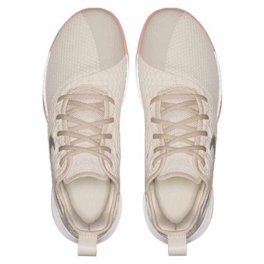 sports shoes a3e02 fa137 LeBron Witness III